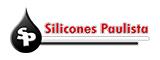 Silicones Paulista