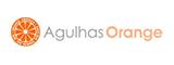 AGULHAS ORANGE