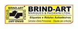 Brind-Art