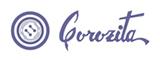 Corozita