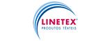 Linetex