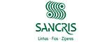 Sancris