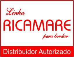 Ricamare