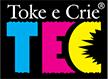 TOK E CRIE